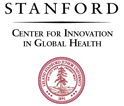 Center for Innovation in Global Health